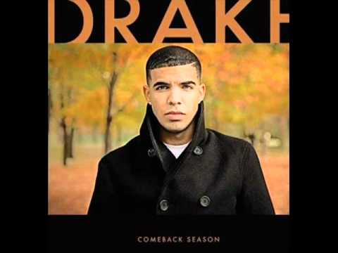 Drake  Im Ready For You FULL   Download hereflv