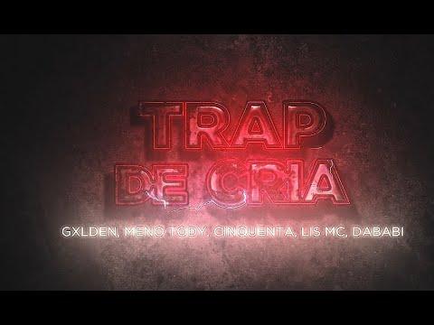 """""""trap-de-cria""""---documentÁrio---dirigido-por-diego-esteves"""