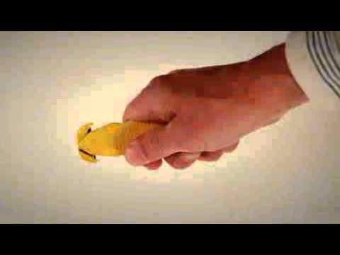 Klever Kutter Safety Training Video v4