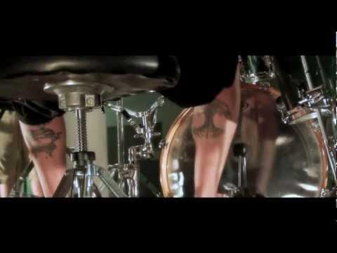 Platinum Pedestal Official Video