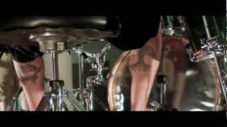 Nevergreen-Platinum Pedestal Official Music Video