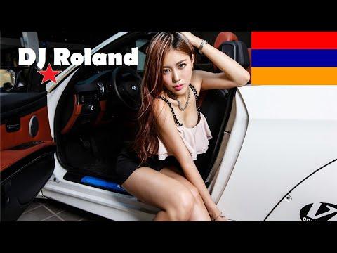 Русские #песни, Армянские песни #покайфу, Latino #Mix 2020 ★DJ Roland★