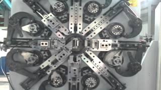 Simco CNC 620R #50 thumbnail