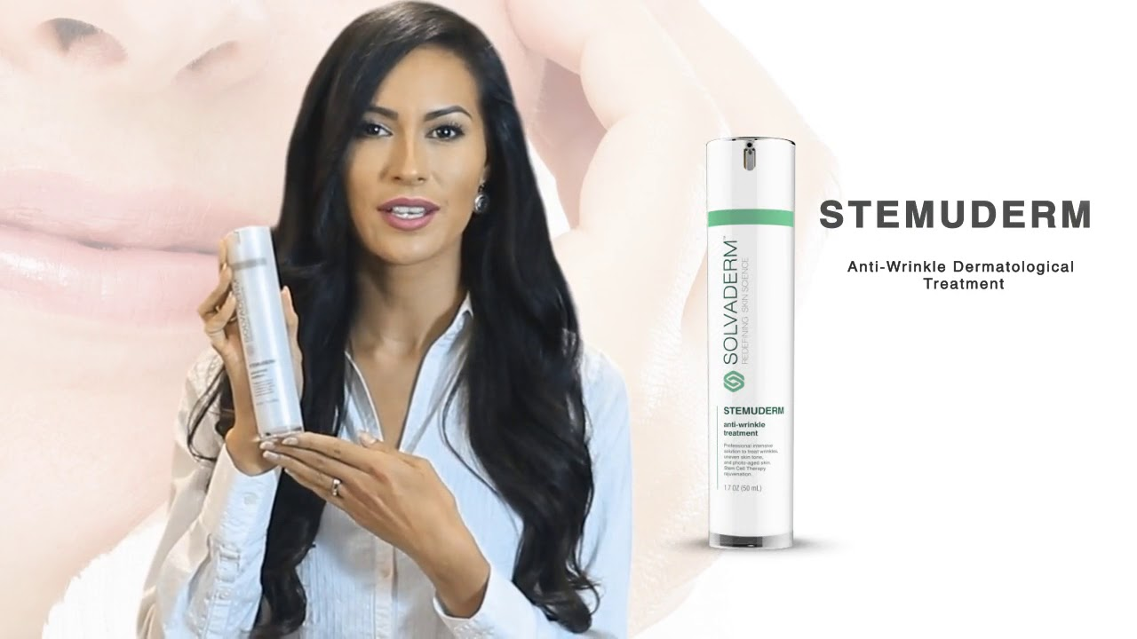 Solkoderm: reviews, instructions for use and effect 34