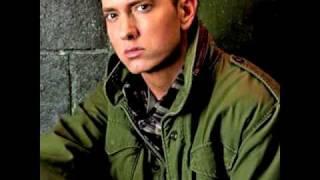 """Eminem Elevator """"Relapse: Refill"""""""