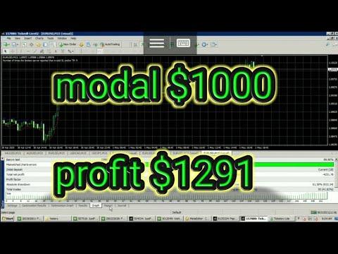 backtes-ea-99.9%-||-ea-assar-v9-||-modal-$1000-profit-$1291