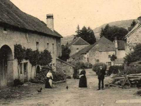 Memoire du siecle Melecey, Courchaton, Villargent 70)