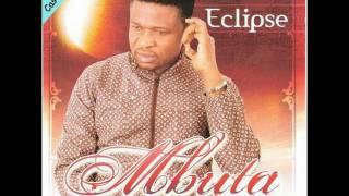 Mbuta Kamoka-Jesus mon roi
