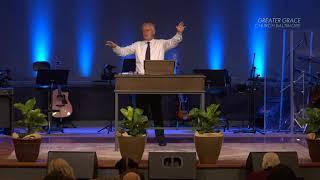11962 Будь Даниилом в эти дни Пастор Т Шаллер