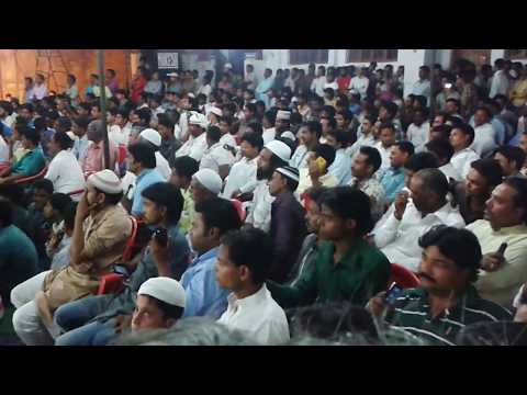 anjuman charyari jaunpur 9044890492 (Jo  noor sare arsh)