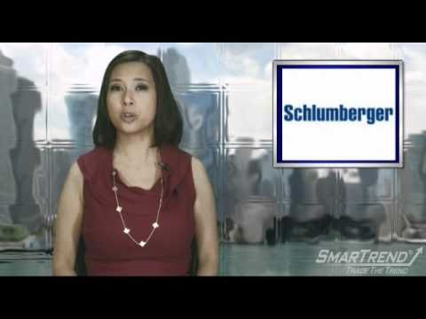 News Update: Smith Stockholders Approve Schlumberger Merger