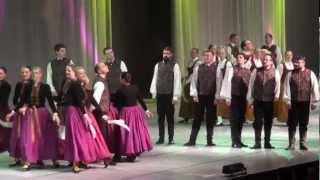LATVIJAS 94. GADADIENAS Koncerts LAIKI RAKSTA DEJAS RAKSTĀ - 00217.MTS