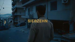 Max Herre - Siebzehn feat. Jesaja19 (Filmteaser)