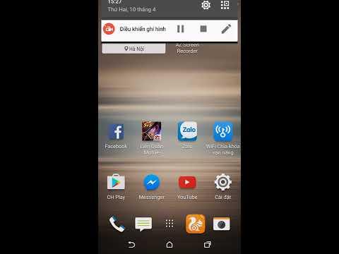 hướng dẫn hack wifi trên điện thoại android - Hướng dẫn hack pass wifi trên điện thoại