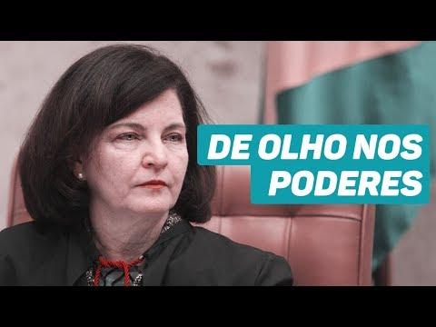 entenda-a-papel-da-pgr-na-política-brasileira