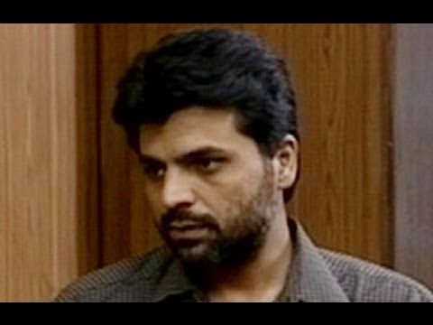 1993 Mumbai blasts convict Yakub Memon's exclusive interview