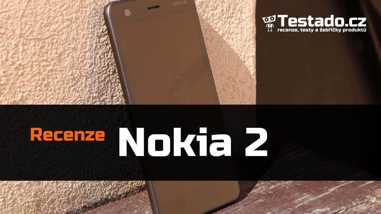 skvelé Nokia orgie EA datovania