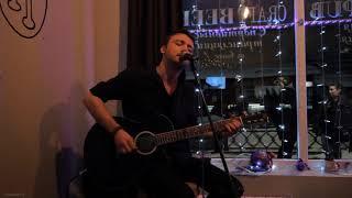 Denny Bruno - Астронавт. DiPa Pub, (г. Жуковский, 13.01.2019).
