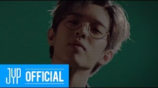 "DAY6 ""How Can I Say(어떻게 말해)"" M/V"