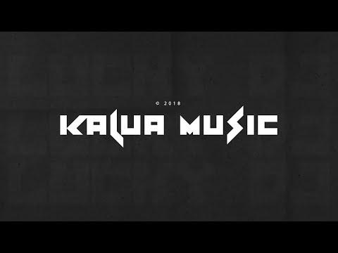 KALUA भाई  धमकी DailogsTHE KIDNAPPER (MJO Remix) - LUCKY DJ 2018