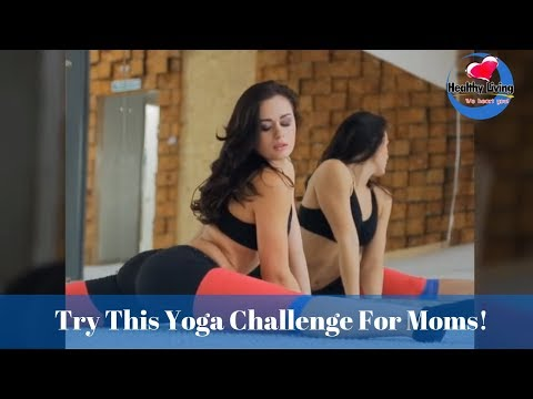 can-you-lose-weight-with-yoga-burn---fat-burning-yoga-workout!