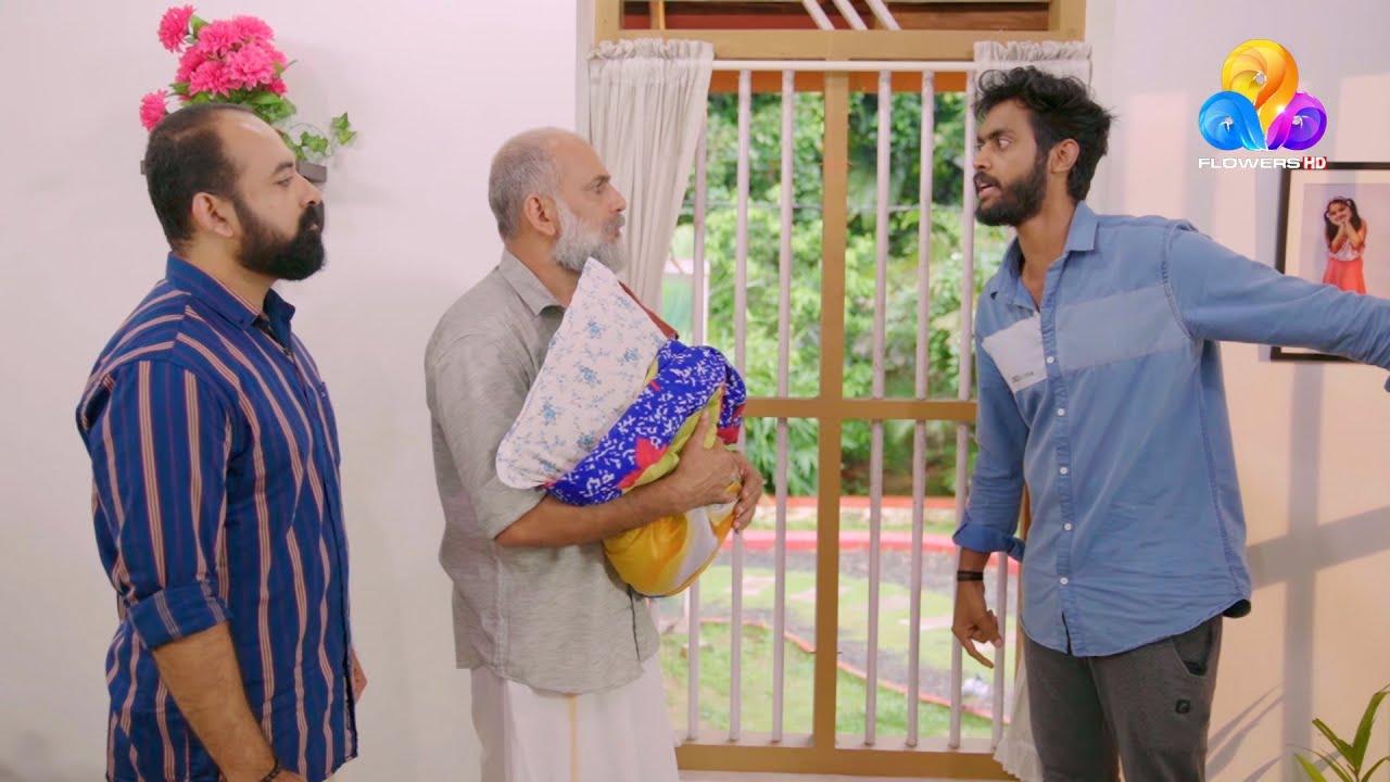 Download Chakkappazham | Flowers | Ep# 243