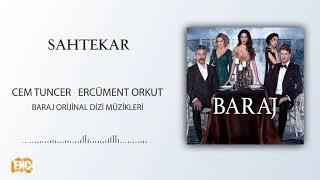 Baraj Orijinal Dizi Muzikleri - Sahtekar Resimi