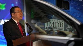 Guan Eng: Japanese investors shunned Malaysia because of 1MDB scandal