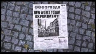 You Are Empty E3 Trailer