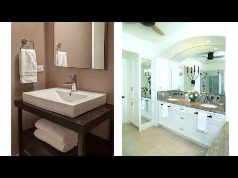Fascinating Hand Towel Holder for Bathroom