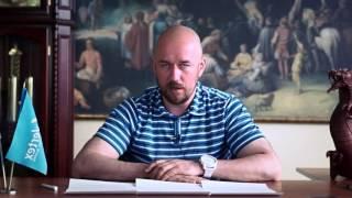 видео Выбираем бухгалтерское обслуживание в Санкт Петербурге