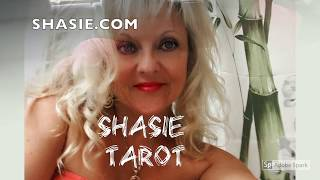 2019 Tarot Card Reading Love SHASIE TAROT WELCOME to my channel
