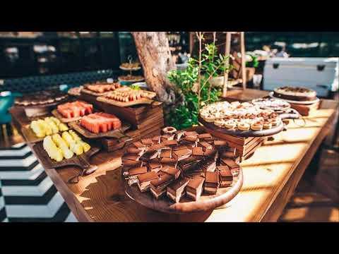 List nhà hàng ăn ngon, view đẹp nổi tiếng tại Hà Nội