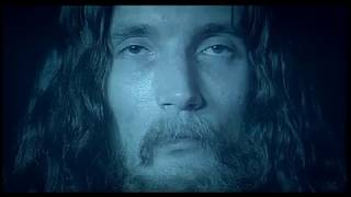 OOMPH! - Gott Ist Ein Popstar [HD]