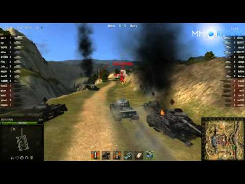 World of Tanks всё для игры