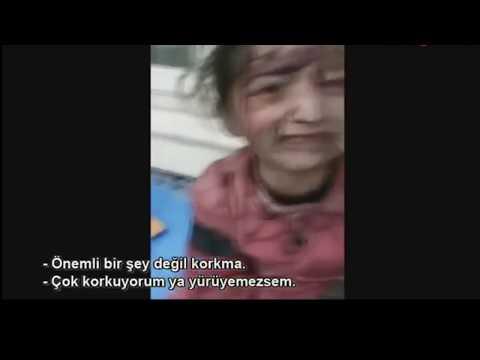 Her Müslümanın İzlemesi Gereken Video - Hanegah