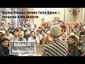 Islam di Indonesia - Ust. Felix Siauw