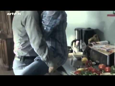 Xanadu  // La Serie Tv scandalo di Arte - Trailer