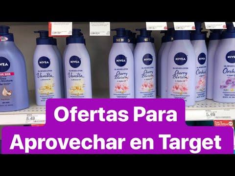 37167f8f2 Ofertas De Target Semana 4 21 19 - 4 27 19. Ahorrando Con Pina