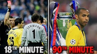 10 Players Who COST Their Club A Champions League!