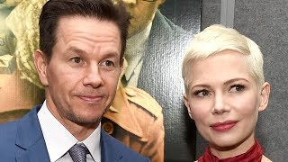 Michelle Williams offered to reshoot