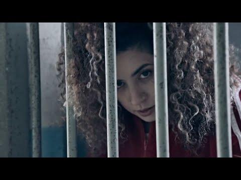 MICA  -  Netflix EL RECLUSO /THE INMATE - Canción Original /Original Song (videoclip) -