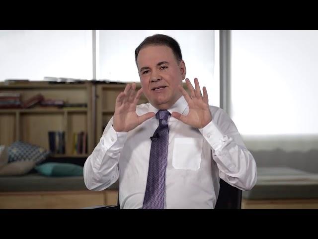 Gestão de Pessoas - O ponto mais importante para ser avaliado na entrevista de emprego