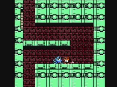 Mega Man 6 Rom Hack Rockman 6 Ridley X Hack 1 Episode 13 Youtube