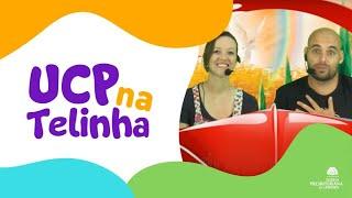 UCP IP Limeira
