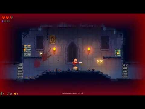 Neon Abyss | Неоновый Рогалик