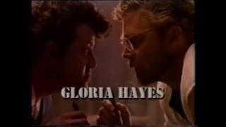 A nagy menet 3 (Teljes film)