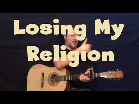 Mandolin : mandolin chords rem losing my religion Mandolin Chords ...