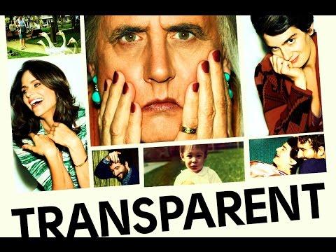 Transparent (2014) -- transgender and lesbian themed show [Full HD]