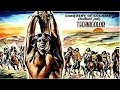 Conquest of Cochise (Free Western Movie, Classic Feature Film, Full Length, English, YouTube Movies)